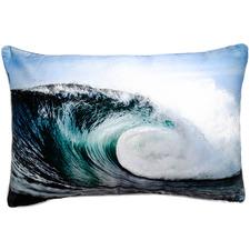 Atmos Artist Lab Cotton Cushion