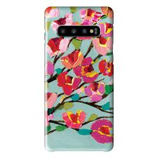 Louise Samsung Phone Case by Anna Blatman