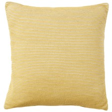 Carlos Cotton Cushion