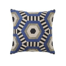Cordoba Cotton Cushion