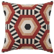 Cordoba Cotton Cushion