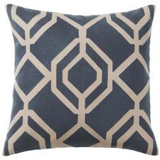 Konya Cotton Cushion