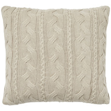 Miramar Cotton Cushion