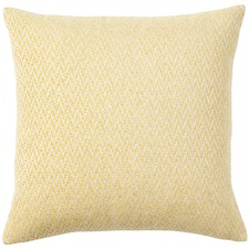Paola Cotton Blend Cushion
