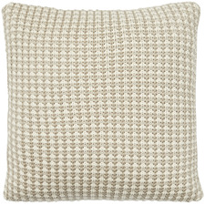 Sausalito Cotton Cushion