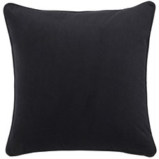 Plain Bold Zoe Cushion