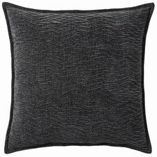 Rippled Alexis Velvet Cushion