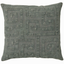 Versailles Cotton Cushion