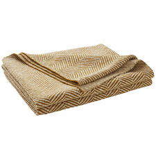 Solano Cotton Throw