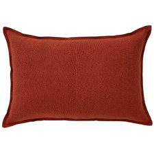 Como Rectangular Linen Cushion
