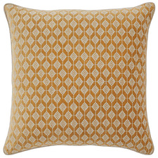 Embla Cotton Cushion