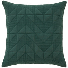 Prado Cotton-Blend Indoor Cushion