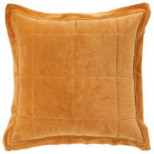 Villa Cotton Cushion