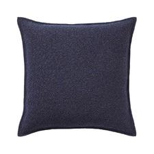 Alberto Cotton-Blend Cushion