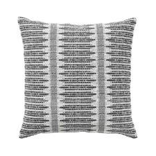 Tatami Cotton Cushion