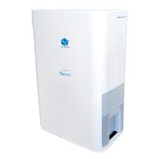 Ausclimate NWT Compact 12L Dehumidifier