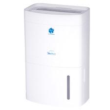 Ausclimate NWT Medium+ 25L Dehumidifier
