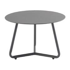 Grey Celestina Outdoor Coffee Table