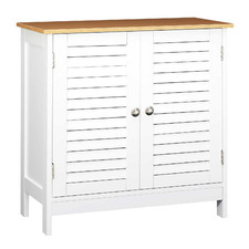 Olga Storage Cabinet