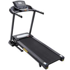 Razor Treadmill with Speakers