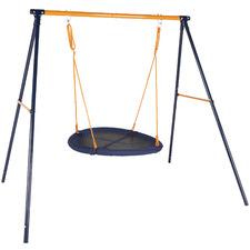 Kids' Action Nest Swing