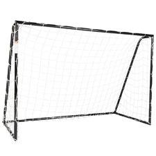 Kids' Action Steel Soccer Goal