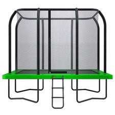 Kids' 10ft HyperJump-R Spring Trampoline