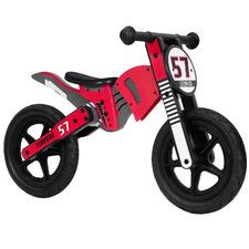 Kids' Torpedo Balance Bike
