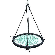 Kids' Spidey 2 Web Swing