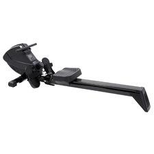 Aluminium Magnetic Rowing Machine