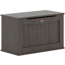Boori Linea Toy Box