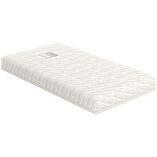 Boori Breathable Mattress Small