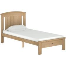 Boori Casa Single Bed