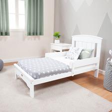 Boori Casa Toddler Bed