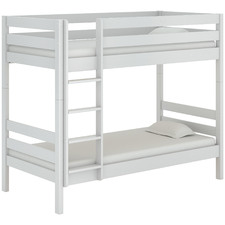 Boori Scout Single Bunk Bed