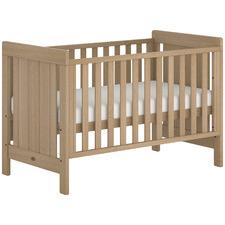 Boori Noosa Cot Bed