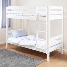 Boori Scout Single Bunk Bed