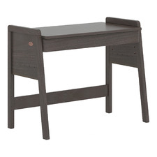 Boori Tidy Adjustable Desk