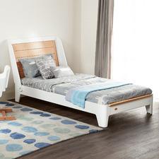 Boori Venice Bed Frame