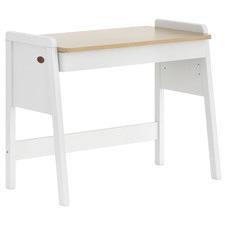 Kids' Laurie Tidy Desk