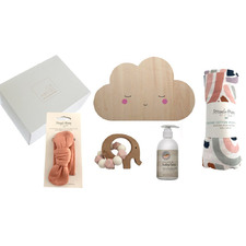 Maive Baby Gift Set