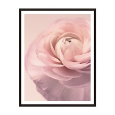 Mothers' Day Framed Wall Art by ArteFocus