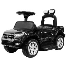 Ford Ranger Kids Ride On Car