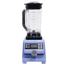 2L Commercial Grade Food & Drink Blender