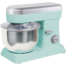 6.2L Retro Electric Stand Mixer