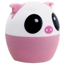 Pig Portable Bluetooth Speaker