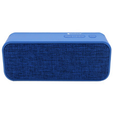 Rectangular Wireless Bluetooth Speaker