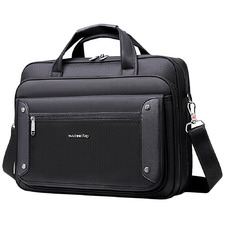 "13"" SVVTSS CFAP Laptop Carry Bag"