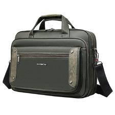 "13"" SVVTSS CFAP Laptop Carry Bag"
