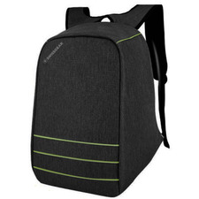 46cm Swissgear Anti-Theft Laptop Backpack
